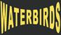 studiowaterbirdsrecords.com
